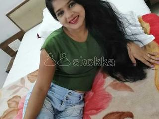 Jaipur phone sex video call service available in live meeting All India video call service available and Jaipur sexual activity service available buy