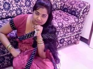 I am Anjani Patel and said he was going to be a chance to face to face interview onvery hot & sexy independent girl call me Sanaya