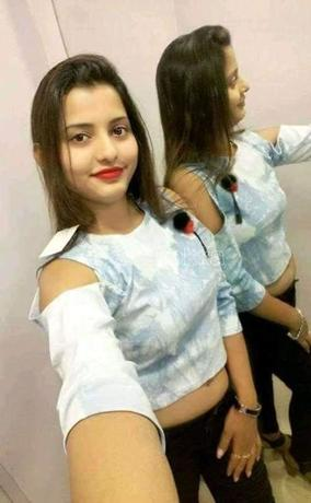 video-call-sex-30-min-500-leg-video-call-sex-demo-list-payment-method-paytm-google-pay-phone-pay-booking-packages-big-0