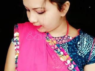 College girl Kajal Patel sex cash payment home delivery and payment bus stand contact number