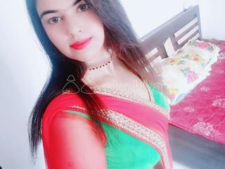 Phone sex, gujrat cam role play video call service, Decent girl for genuine people