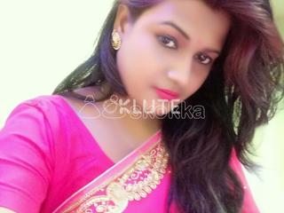 CAL RAHUL VIP MODEL TOP VIP INDIPENDENT MODELS COLLEGE GIRLS TO