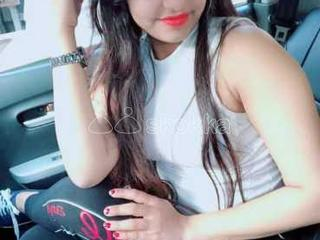 CONTACT Bhubaneswar FOR LOCAL DESI ODIYA HOUSE WIFE & COLLEGE GIRLS. NO ADVANCE ONLY CASH.SHOT @@@@ 2000 and 2500