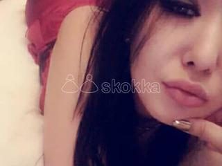 My Self Sonam Pink Pussy Big Boobs Girl Mouth Discharge Drink Your Sparm Benkok Stayle Me Enjoy