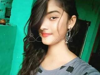 Video call sex open service 30 minutes 500 booking fast