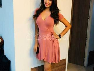 VIP ESCORT SERVICE CALL AND WHATSUP ANY REQUIRED 7340JANVI140413