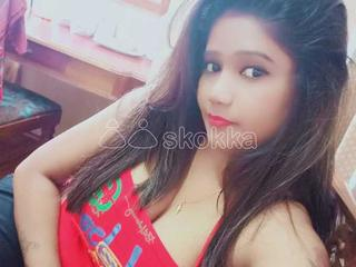 Video call service full enjoy  1000 rs no demo. Demo charge  200 rs