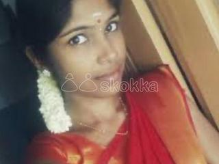 Call girls in trichy Tamil girls available call me or mess me sex xxxx available ok xxsexxx