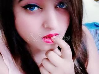 Neha call girl home service and video call service