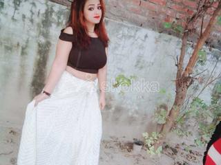 Jaipur call girl all area my service without condam full sex open sex