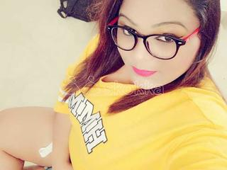 Jaipur Full open video call 24 hour full safety 1 hour 1000 short time 3000 full night 6000 VIP call girls housewife and college girl hot