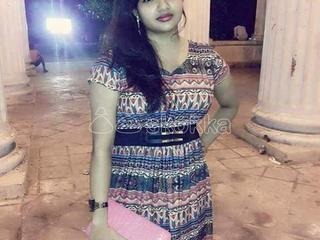 Kumhari High profile College Girls, Model & H. Wife Available for sex, Virgin also avail