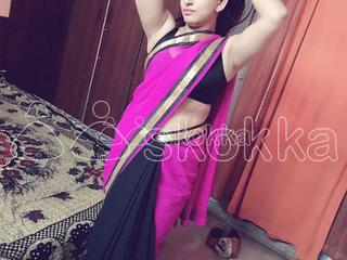 Only video call sex 1 hour 1200 demo charge 200  Full enjoy 24 hours 21 years | Call Girls | jaipur