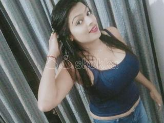 Joya Call girls  full service 24 hours
