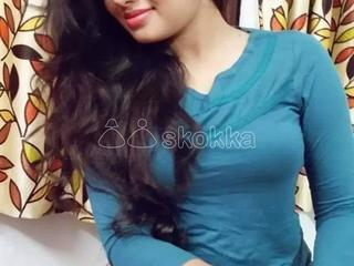 Pratima escort  sarvice Call  Girls High profile Call me