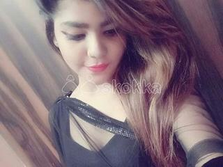Call me Rajkot full enjoy service 24 hours available...