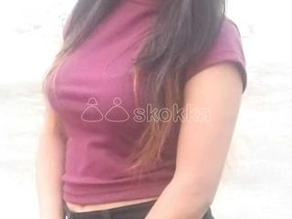 I amGujan sharma full open video call service 24 &#