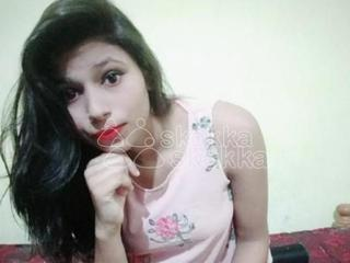 Call me  Riya salem video call sex service only 600 time 1 hours