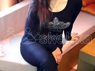 Manila call girl service in all over India