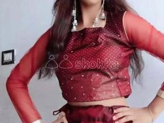 Rena call girl services in best escort services in India