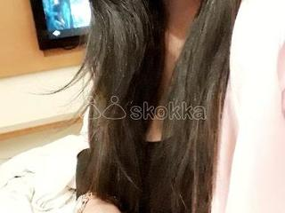 Call me Riya Rani  Full Open Sex Service And Low Rate 2, 3 hours 4000 Full Night 6000 full 8000 Whith Rooms Sex An