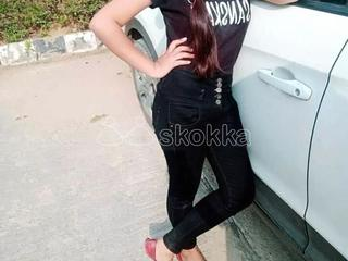 High Quality Girl  Cash Payment 77279 x 17683in Chandigarh  Zirkhpur