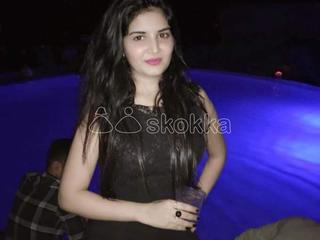 Call girl  mrs Arohi Mehta vip independent or satisfaction service full