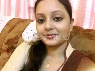 Call me Sneha patel video call 500 open video call 30 munits
