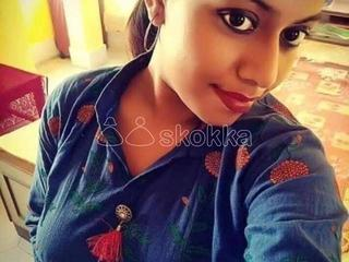 DIRECT PAYMENT. NO CHEATING. MALLU WORKING GIRLS & HOUSE WIFE. CALL HARI 748324O3O8