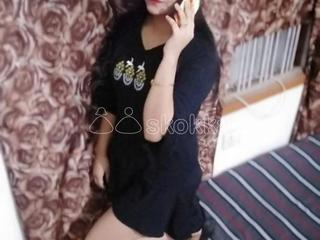 Miss Rani 24hr. Escorts service avlibale advance booking & urgent sarvice call me