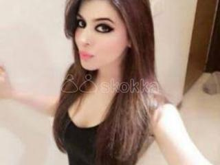 Viraj Nagpur High Escorts Full Enjoyed