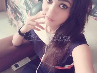 Cll girl vip escort service full sexi madam full injoy full body massage