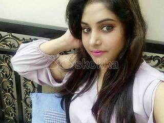 RAJKOT ESCORT SERVICE HI PROFILE  963120coll8867 INDEPENDENT COLLEGE GIRL