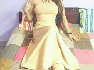 Rashi escort service VIP call girls Rajkot
