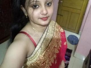 100% genuine escort service Ranchi hi profiles college girl and bhabhi and housewife call me Priya Rani