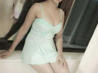 Hello, guys, I am Sarah a young and beautiful Ranchi Call Girl here I am a professional work as Escorts