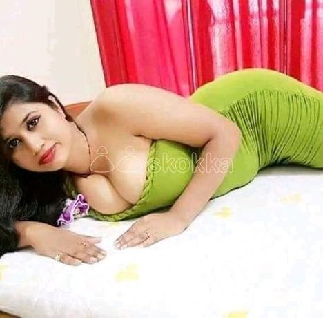 rangia-high-profile-call-girls-in-call-out-call-service-big-0