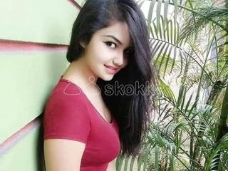 VIP call girl service provide 24 hours 25% booking advance pay