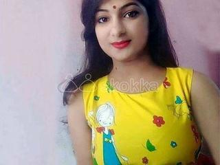 Saranya tamil college girl free now one hour 3000 only call me 90036 and 72182