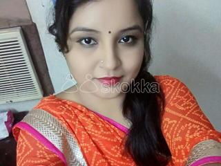 High profile independent girl & unaty sarvice center  call now