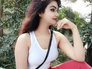 Vijayawadaescort service sexy college girl full time full shot full sex weather Kollam service Hotel service home service call girl housewife