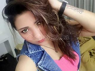 Call me priya rani   video call and voice call