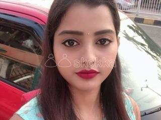 Pooja sexy hot limited video calling full service full enjoy