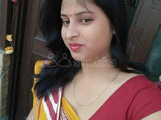 Call girls Sonam VIP model girl 24 hours available sarvice and video call call and sexy chat