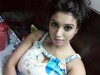 ESCORT S   SEXY TOP GIRL ALL TYPE SERVICE AVAILABLE ANY PLACE SERVICE PROVIDING IN