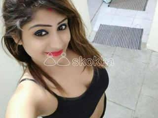 Indian and Russian available in Zirakpur just contact 88475 and 62604