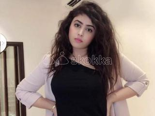 No time pass only video call sex live