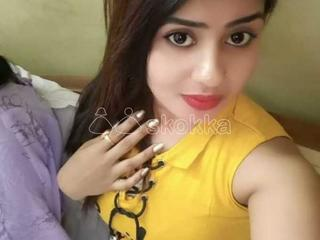 Real neat and video call service only for female any time call me vip