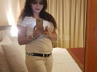Gorkhpur.riyal Sarvice .fast booking canfrm.google pay phonepe paytm.callme Gorakhpur call girl escort sarvice collage girl house wife and aunty full