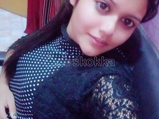 Muskan online live video demo sex call girls in indore
